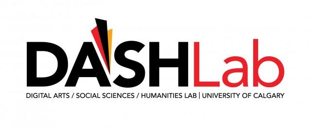DASH Lab Logo